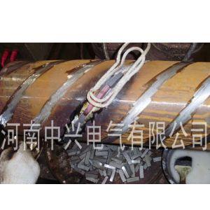 『焊接』高频炉∑高频焊接机ˇ型高频焊接设备