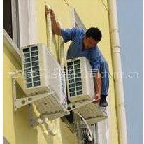 供应常熟空调维修52887823常年维护、维修、保养的空调