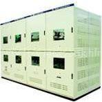供应TBB□-10(6)系列高压无功自动补偿成套装置