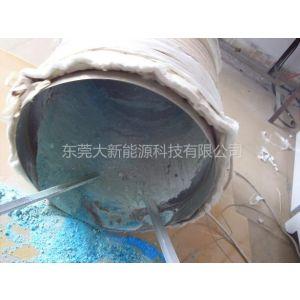 森淼节能科技专业供应304不锈钢反应釜专业电磁加热器
