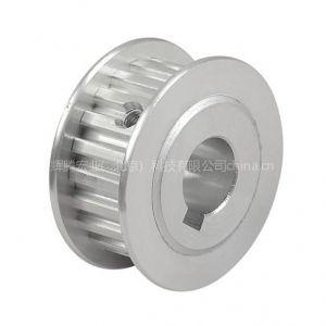 供应铝合金同步轮加工,LY12同步轮加工,LY12铝带轮加工