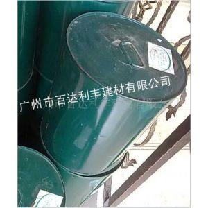 供应供应橡胶卷材粘接剂氯丁胶