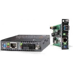 供应台湾CTC FMC-E1 E1光MODEM、E1光猫、光调制解调器