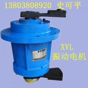 供应XVL5-4立式振动电机YZO YZD YZS YZU JZO MVE VB 振动电机