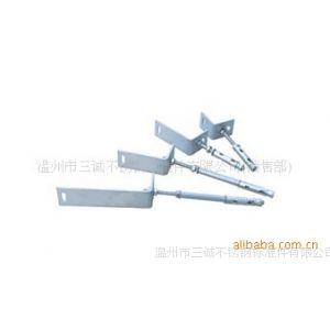 供应非标五金连接件紧固件定制不锈钢挂件用垫圈不锈钢冲压件定做