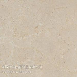 供应长沙G633-芝麻灰,幕墙干挂石材