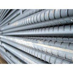 供应廊坊市的螺纹钢——宏图大成螺纹钢