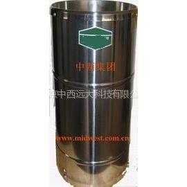 中西供应翻斗式雨量传感器/翻斗式雨量计 型号:XR55-FDY 库号:M98049
