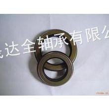 供应日本NOK油封TCN耐压型骨架油封