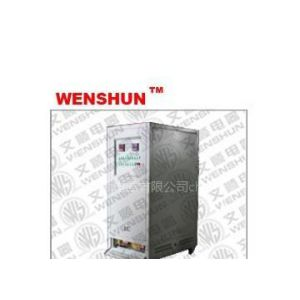 供应上海200KW 发电机检测设备-柴油发电机组负载的测试