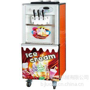 供应家庭冰淇淋机做法怎么操作的