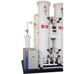 供应变压吸附(PSA)制氮机