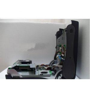供应二手电脑小主机卓研二手电脑科技的选择