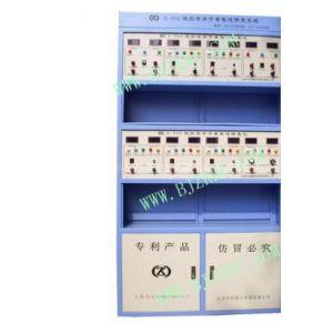 供应供应研发蓄电池修复仪生产技术电瓶车修复技术