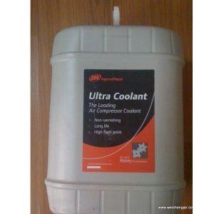 英格索兰超级冷却剂  超级冷却剂 烟台冷却剂原装正