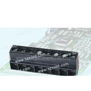 供应印刷线路板接线端子ERTB10-10.16-R2
