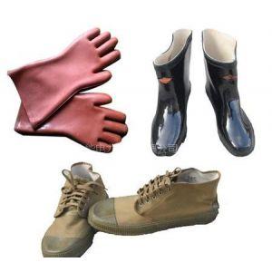 供应电工绝缘靴,电工绝缘鞋,15kv35kv绝缘鞋,安全鞋,安全靴
