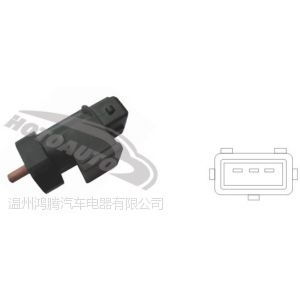 供应供应现代里程表传感器96420-4A600