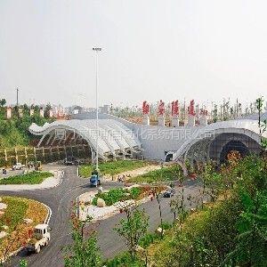 供应厦门工业网络监控系统  厦门隧道监控系统 厦门赛恩斯自动化