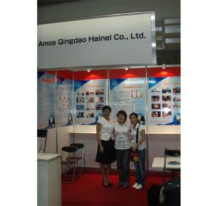 供应2012年韩国焊接展及国际模具金属加工展