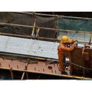供应镀锌板。钢跳板,建筑工地,石化企业施工专用,防火,防滑,使用寿命长