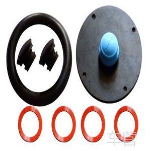 加工各种橡胶件、供应汽车橡胶配件,汽配橡胶,橡胶减震件