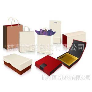供应浙江礼盒,杭州礼盒生产加工,厂家直供