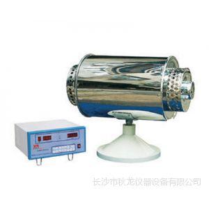 供应红外碳氢仪,快速自动测氢仪