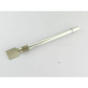 供应BGA刮刀 刮锡膏刀 油墨刮刀 刮锡刀