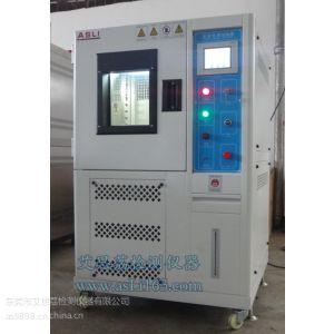 供应烟台自动插拔力寿命试验机 上海USB插拔力试验机