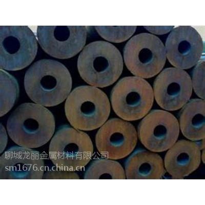 延边小口径钢管_小口径钢管,一支起售_小口径钢管,生产厂家_龙丽金属
