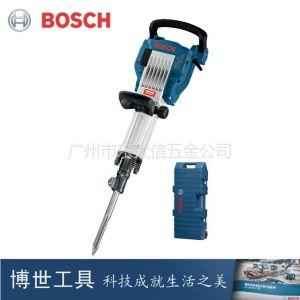 供应BOSCH/博世电镐/GSH388/GSH388X/GSH5CE/GSH11E/GSH16-30