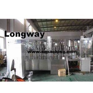 供应供应鲜果粒橙饮料灌装生产设备,果肉饮料生产线,果奶饮料灌装设备