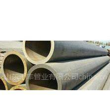 16CrMo合金管 合金钢管 湖北合金钢管厂 湖北厚壁合金钢管