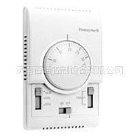 供应霍尼韦尔T6373 XE70系列风机盘管恒温器(济南百通)