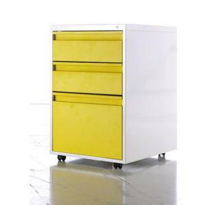 供应抽屉柜、文件柜、活动柜、床头柜、深圳文件柜、保密柜