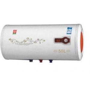 供应正品樱花洗澡快速热水器 储水式电热水 厂家直供