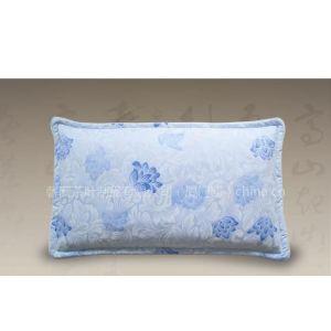 供应清水芙蓉茶香枕、茶叶枕头、茶枕、茶叶保健枕、睡眠保健用品