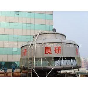 供应深圳玻璃钢冷却塔维修|水塔配件更换|空调冷却塔保养