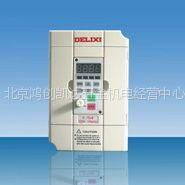 供应单相变频器 CDI9100-G1R5T2 德力西风机水泵变频器 适用1.5KW电机