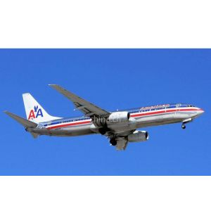 供应西藏自治区赚钱好项目,选择遨旅航空准没错