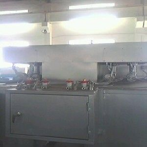 供应高效节能型天然气工业烘干机行业先进产品