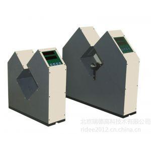 供应南京多元仪器激光测径仪,双向激光测径仪,管材测径仪