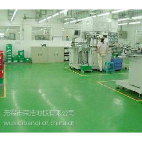 供应新区工厂地板漆 旺庄停车场地板漆 硕放仓库地板漆