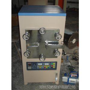 供应高品质实验电炉 箱式气氛炉 真空箱式炉 真空炉 氮气还原炉