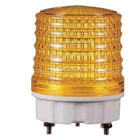 迷你型灯泡-长亮型警示/指示灯S50