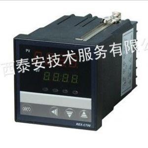 供应智能型数字显示温控仪 型号:NLT1-FIE2-B/中国库号:M253578