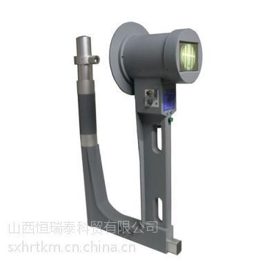 山西现货供应JDB-1便携式皮带钢丝绳芯探伤仪 手持皮带探伤仪