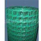 供应【直销】波浪护栏网/荷兰网/波浪网/PVC包塑电焊网
