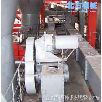 RMSD型电站专用埋刮板输送机;刮板输送机;刮板机;锅炉刮板机
